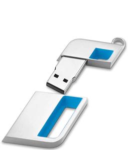 BMW i USB Stick Flash Memory 16GB